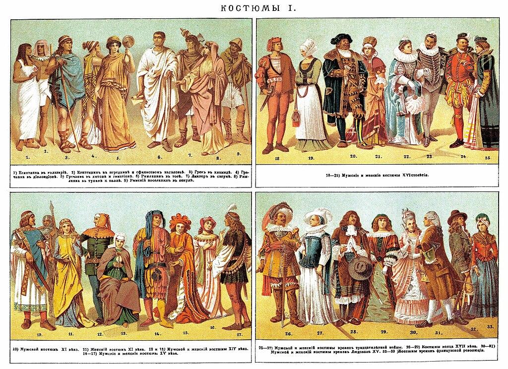 Brockhaus and Efron Encyclopedic Dictionary b31 418-1