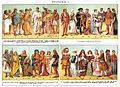 Brockhaus and Efron Encyclopedic Dictionary b31 418-1.jpg