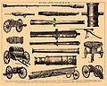 Brockhaus and Efron Encyclopedic Dictionary b43 204-3.jpg