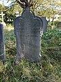 Brockley & Ladywell Cemeteries 20191022 135801 (48946163293).jpg