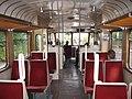 Brohltalbahn07.jpg