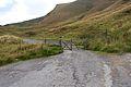 Broken road, Castleton 07.jpg