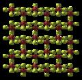 Bromine-pentafluoride-xtal-3D-balls.png