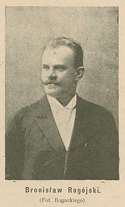 Bronisław Rogójski Fot. Bogackiego (79946).jpg
