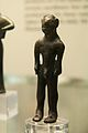 Bronze figurine, youth, 500 BC, Greece, BM, GR 1946.11-29.1, 142986.jpg