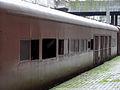 Brooklyn Army Terminal samsebeskazal.livejournal.com-05829 (11061152843).jpg