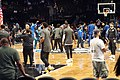 Brooklyn Nets vs NY Knicks 2018-10-03 td 080 - Pregame.jpg