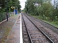 Broome railway station - geograph.org.uk - 3315676.jpg
