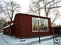 Bror Hjorths Hus.jpg