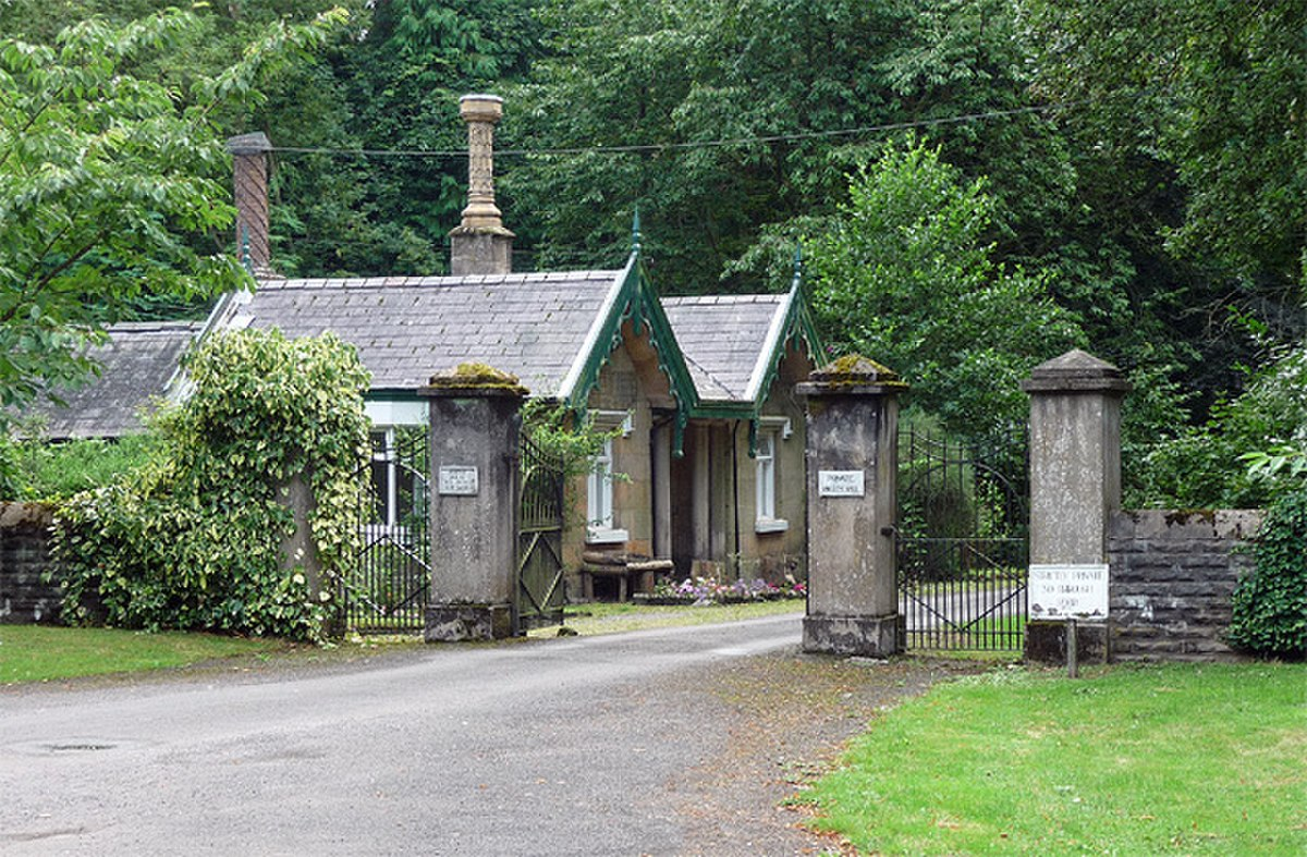 Broseley Lodge.jpg