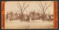 Brown University, Providence, R.I, by Leander Baker.png