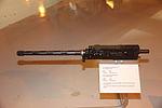 Browning Mk II 0.303 Keski-Suomen ilmailumuseo.JPG