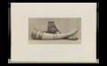 Bruce Horn (Savernake Horn).png