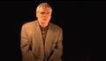 Bruce McLaughlin in 'Let Albertans Decide'.png