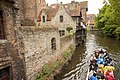 Bruges - Boat tour through the medieval area.jpg
