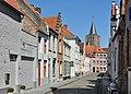 Brugge Kleine Hoedenmakersstraat R02.jpg