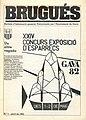 Brugues-1982.jpg