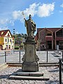 Brumov, socha sv. Gottharda.jpg