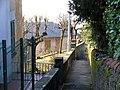 Brunate 03-2008 - panoramio - adirricor (1).jpg