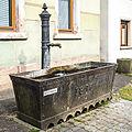Brunnen Hauptstraße 36.jpg