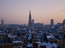 Brussels skyline gp.jpg
