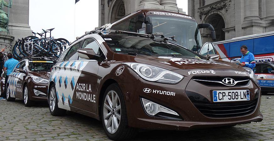 Bruxelles et Etterbeek - Brussels Cycling Classic, 6 septembre 2014, départ (A050).JPG