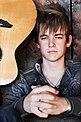 Bryant, Chase.jpg