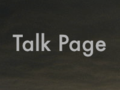 BsTalkpage.png