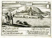 Buarcos - Daniel Meisner, ca 1625.jpg