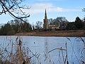 Buckden, UK - panoramio (4).jpg