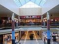 Buckland Hills Mall, Manchester, CT 29.jpg