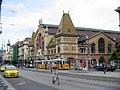 Budapest, Inner City, Hungary - panoramio (10).jpg
