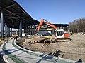 Budowa CP Brynów.jpg