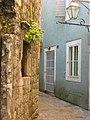 Budva. Montenegro (1) 04.jpg