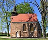Budzistowo Church 2009-05b.jpg