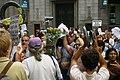 Buenos Aires - Manifestación contra el Corralito - 20020206-25.JPG