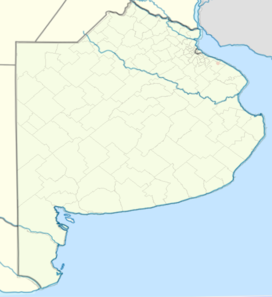 Buenos Aires Province Location.png