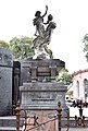 Buenos aires chacarita miralles detchessary DSC 3388.jpg