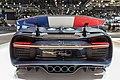 Bugatti Chiron 110 Ans, GIMS 2019, Le Grand-Saconnex (GIMS9980).jpg