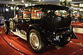 Bugatti Limousine Type 41 1933 Mulhouse FRA 003.JPG