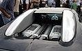 Bugatti Veyron 8.0-litre W16-cylinder engine - Flickr - exfordy.jpg