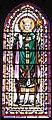 Bugeat église vitrail.jpg