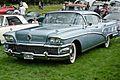 Buick Roadmaster Riviera Limited (1958) - 9939188215.jpg