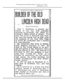 Builder of Old Lincoln High Dead Oregon Daily Journal 6Apr1913.pdf