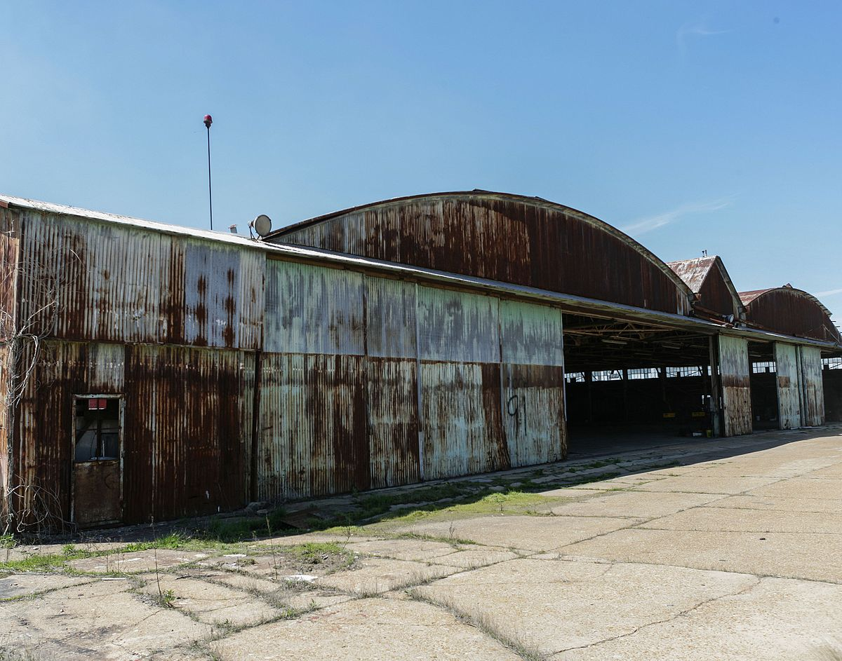 Image Result For Metal Buildings Near