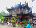 Building at Yuyuan Gardens.jpg