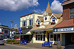Buildings in Poulsbo, WA.jpg