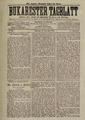 Bukarester Tagblatt 1888-07-15, nr. 156.pdf