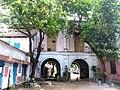 Bulbul Academy of Fine Arts, Dhaka.jpg