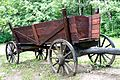 Bulgaria-03107 - Old Wagon (11051496903).jpg